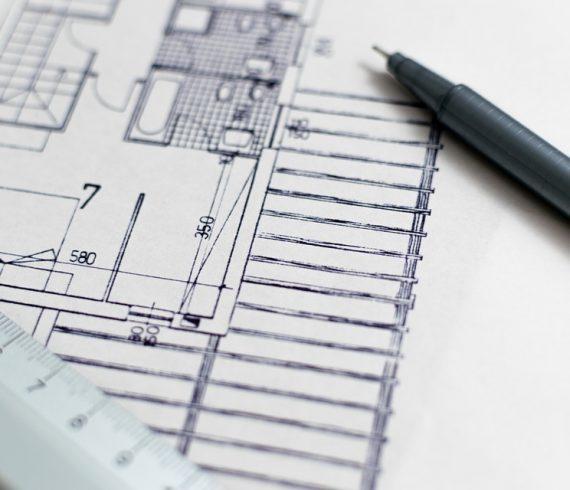 למכירה שטח מסחרי משרד באזור התעשייה בבנימינה נכס 129
